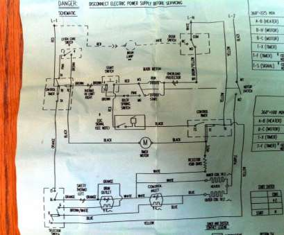 Ge Starter Wiring Diagrams Popular General Electric Ac Motor Wiring Diagram Simple Ge Oven Wiring Rh Zookastar, General Electric Ac Ideas