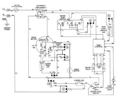 Ge Starter Wiring Diagrams Nice Wiring Diagram, Ge Dryer Motor, Wiring Diagram As Well Motor Starter Wiring Diagram Ge Motor, Yourproducthere.Co Valid Wiring Diagram, Ge Dryer Collections