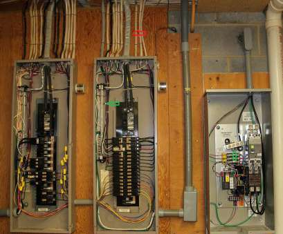generac automatic transfer switch wiring diagram Generac Automatic Transfer Switch Wiring Diagram Best Of Inside At Generac Automatic Transfer Switch Wiring Diagram Cleaver Generac Automatic Transfer Switch Wiring Diagram Best Of Inside At Solutions