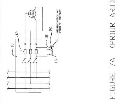 Gfci Breaker Wiring Diagram Nice Gallery Of Gfci Breaker Wiring Diagram 20, 2 Pole Library Best Beautiful, A Collections