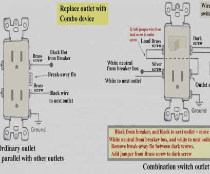 gfci with switch wiring diagram Gfci Switch Outlet Combo Diagram Trusted Wiring Diagram Safety Switch Wiring Diagram Gfci Switch Wiring Diagram Gfci With Switch Wiring Diagram New Gfci Switch Outlet Combo Diagram Trusted Wiring Diagram Safety Switch Wiring Diagram Gfci Switch Wiring Diagram Solutions