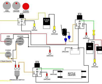 gfci with switch wiring diagram ... Wiring Diagrams, A Gfci Combo Switch List Of,valid Wiring Diagrams, A Gfci Gfci With Switch Wiring Diagram Professional ... Wiring Diagrams, A Gfci Combo Switch List Of,Valid Wiring Diagrams, A Gfci Solutions