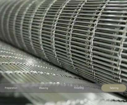 gkd woven wire mesh From Wire To Mesh., MetalFabrics Gkd Woven Wire Mesh Top From Wire To Mesh., MetalFabrics Pictures