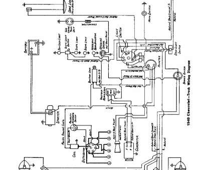 Gmc Starter Wiring Diagram Creative 6 0, Starter Wiring Truck Battery Cable Diagram Apoint Co, 15 4 Bogen S86T725 Pictures