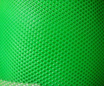 Green Wire Mesh Creative China Plastic Wire Mesh, Plastic Wire Mesh Manufacturers, Suppliers, Made-In-China.Com Images