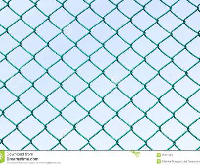 Green Wire Mesh Nice Download Green Wire Mesh Stock Image. Image Of Cage, Illustration, 29511851 Collections