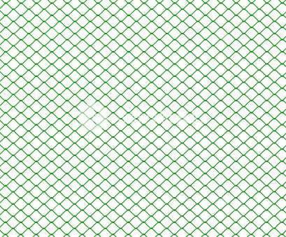 Green Wire Mesh Professional Green Wire Mesh Isolated On A White Background Royalty-Free Stock Collections