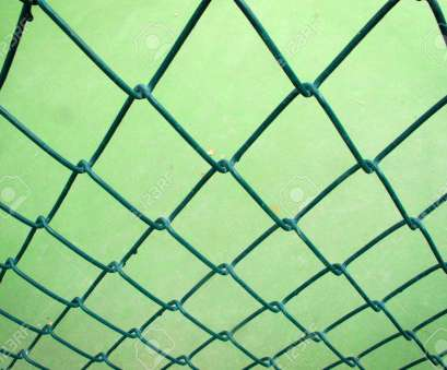 Green Wire Mesh Professional Old Green Wire Mesh Background Stock Photo, 13362156 Collections