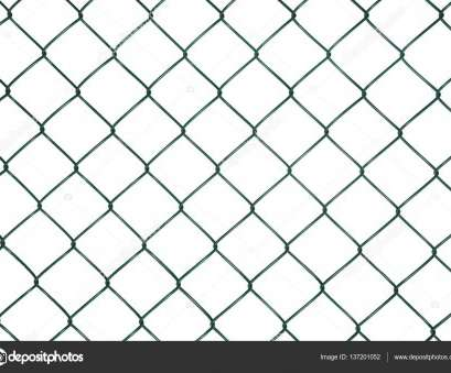 Green Wire Mesh Most Photo Green Wire Mesh, Metal Fence. Isolated, White Background., Stock Photo Galleries
