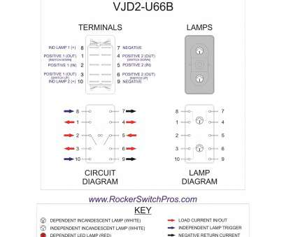 Guitar Toggle Switch Wiring Practical 6, Dpdt Switch Wiring Diagram Collection-Dpdt Switch Wiring Diagram Guitar Refrence Carling Dpdt Collections