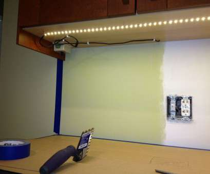 hardwire under cabinet led lighting how to hardwire under cabinet lighting » Thousands Pictures of Hardwire Under Cabinet, Lighting Professional How To Hardwire Under Cabinet Lighting » Thousands Pictures Of Collections