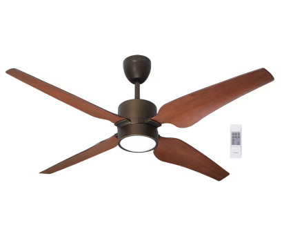 havells ceiling fan wiring diagram Premium Underlight Ceiling,, Havells India 11 Creative Havells Ceiling, Wiring Diagram Pictures