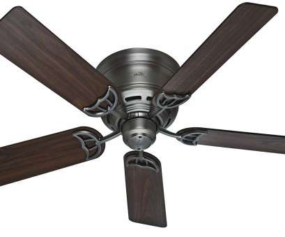hc 1131 ceiling fan wiring diagram ... Manual Rainbow Ceiling, Low Profile Ceiling Fans No Lights Home Design Ideas Hc 1131 Ceiling, Wiring Diagram Brilliant ... Manual Rainbow Ceiling, Low Profile Ceiling Fans No Lights Home Design Ideas Pictures