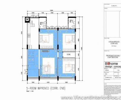 hdb electrical wiring diagram 5 room, Yishun renovation Interior Design BEhome Design Concept-Ceiling Plan 16 Hdb Electrical Wiring Diagram Simple 5 Room, Yishun Renovation Interior Design BEhome Design Concept-Ceiling Plan 16 Solutions