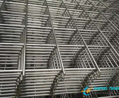 heavy duty wire mesh ... welded wire mesh, comparing with regular type heavy type is welded with super, wire diameter, or, opening size, or, width 13 Brilliant Heavy Duty Wire Mesh Photos