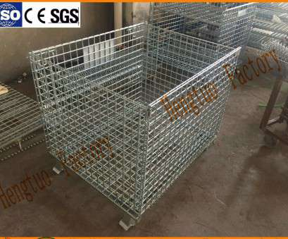 heavy duty wire mesh China Heavy Duty Foldable Steel Wire Mesh Container with Wheels, China Wire Mesh Container, Wire Container Heavy Duty Wire Mesh New China Heavy Duty Foldable Steel Wire Mesh Container With Wheels, China Wire Mesh Container, Wire Container Pictures