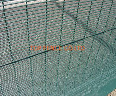 heavy duty wire mesh fence 358 Welded Mesh Fence Export South African Clear Vu Wire Mesh Weld ,High Density Extremly Heavy Duty Heavy Duty Wire Mesh Fence Cleaver 358 Welded Mesh Fence Export South African Clear Vu Wire Mesh Weld ,High Density Extremly Heavy Duty Solutions