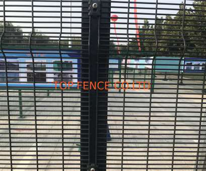 heavy duty wire mesh fence 358 Welded Mesh Fence Export South African Clear Vu Wire Mesh Weld ,High Density Extremly Heavy Duty Heavy Duty Wire Mesh Fence Simple 358 Welded Mesh Fence Export South African Clear Vu Wire Mesh Weld ,High Density Extremly Heavy Duty Images