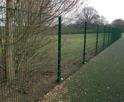 heavy duty wire mesh fence 40 Beautiful Stock Of Plastic Mesh Fencing, Best Fence Gallery Inspiration, You Heavy Duty Wire Mesh Fence Simple 40 Beautiful Stock Of Plastic Mesh Fencing, Best Fence Gallery Inspiration, You Collections