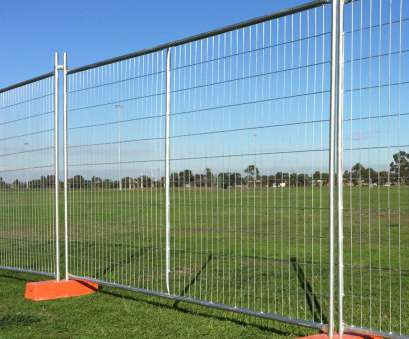19 New Heavy Duty Wire Mesh Fence Solutions