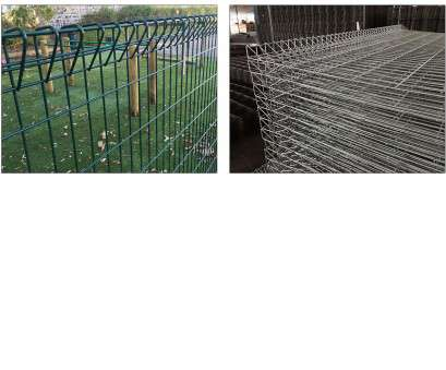 heavy duty wire mesh fence Hot Dipped Galvanized, bending, fence heavy gauge rigid Heavy Duty Wire Mesh Fence Brilliant Hot Dipped Galvanized, Bending, Fence Heavy Gauge Rigid Ideas
