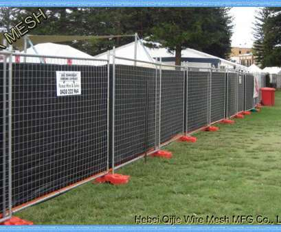 heavy duty wire mesh fence Hot Dipped Galvanized Temporary Mesh Fencing , Heavy Duty Portable Fence Panels Heavy Duty Wire Mesh Fence Fantastic Hot Dipped Galvanized Temporary Mesh Fencing , Heavy Duty Portable Fence Panels Collections