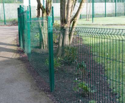 heavy duty wire mesh fence Mesh Fencing, Security fencing contractors & suppliers covering Heavy Duty Wire Mesh Fence Brilliant Mesh Fencing, Security Fencing Contractors & Suppliers Covering Galleries