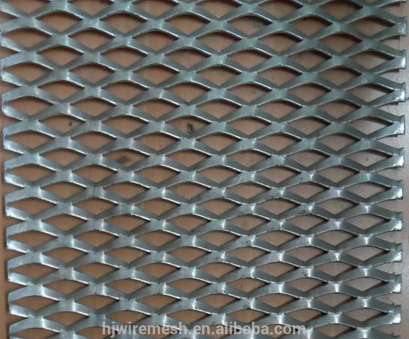 heavy duty wire mesh Heavy Duty Expanded Metal Wire Mesh, Heavy Duty Expanded Metal Wire Mesh Suppliers, Manufacturers at Alibaba.com Heavy Duty Wire Mesh Nice Heavy Duty Expanded Metal Wire Mesh, Heavy Duty Expanded Metal Wire Mesh Suppliers, Manufacturers At Alibaba.Com Photos