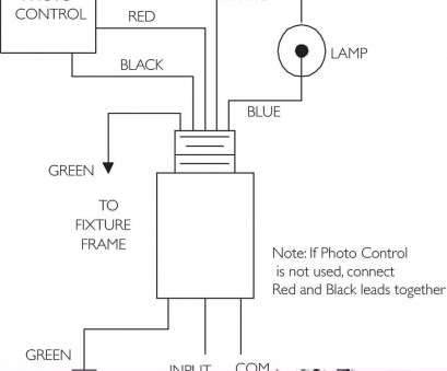 high pressure sodium ballast wiring diagram High Pressure Sodium Lamp Wiring Diagram Fresh High Pressure Sodium Ballast Wiring Diagram Queen Int High Pressure Sodium Ballast Wiring Diagram Simple High Pressure Sodium Lamp Wiring Diagram Fresh High Pressure Sodium Ballast Wiring Diagram Queen Int Collections