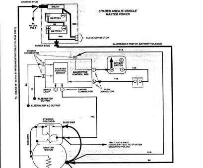 hmmwv starter wiring diagram TM 9-2320-387-24-l ELECTRICAL STARTER CIRCUIT INTERFACE, ^, . ^h^., GROUND STUD _ SHADED AREA IS VEHICLE' MASTER POWER SLAVE CONNECTOR POWER SlUD 6A TM 9-2320-387-24-l ELECTRICAL STARTER CIRCUIT INTERFACE, ^, . ^h^., GROUND STUD _ SHADED AREA IS VEHICLE' MASTER POWER SLAVE CONNECTOR POWER SlUD 6A