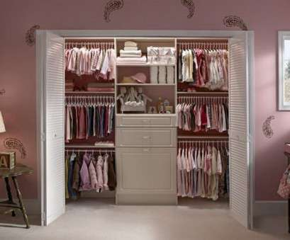 home closet wire shelving Save Money With Home Depot Wire Shelving, To Store Books Inexpensive Home Depot Closet Designer 12 Nice Home Closet Wire Shelving Galleries