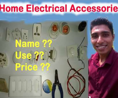 home electrical wiring accessories Home Electrical Wiring Accessories Name ??, ??Price ?? Home Electrical Wiring Accessories Simple Home Electrical Wiring Accessories Name ??, ??Price ?? Images
