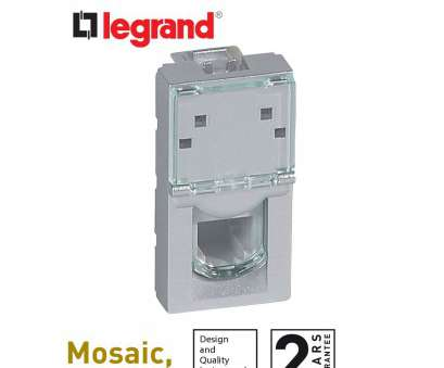 home electrical wiring accessories Legarnd Telephone Socket Mosaic Rj11 4 Contacts 1 Module, Old Phone Wiring Diagram Telephone Wiring & Devices Home Electrical Wiring Accessories Fantastic Legarnd Telephone Socket Mosaic Rj11 4 Contacts 1 Module, Old Phone Wiring Diagram Telephone Wiring & Devices Pictures