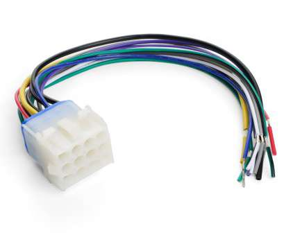 home electrical wiring accessories marine wiring harness trusted wiring diagram u2022 rh soulmatestyle co Home Audio Wiring Accessories MK Catalogue Home Electrical Wiring Accessories Practical Marine Wiring Harness Trusted Wiring Diagram U2022 Rh Soulmatestyle Co Home Audio Wiring Accessories MK Catalogue Ideas