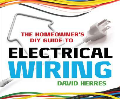 home electrical wiring by david w rongey Cheap Electrical Guide Book, find Electrical Guide Book deals on Home Electrical Wiring By David W Rongey Perfect Cheap Electrical Guide Book, Find Electrical Guide Book Deals On Solutions
