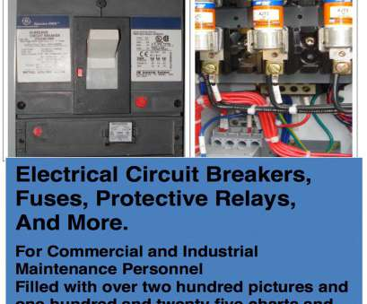 home electrical wiring by david w rongey Get Quotations · Electrical Circuit Breakers, Fuses, Protective Relays,, More Home Electrical Wiring By David W Rongey Fantastic Get Quotations · Electrical Circuit Breakers, Fuses, Protective Relays,, More Solutions