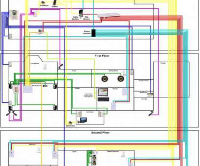 home electrical wiring design software Electrical Symbols, Used On Home Electrical Wiring Plans In On Home Wiring Diagram Software 8 Perfect Home Electrical Wiring Design Software Solutions