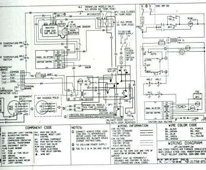 home electrical wiring diagram symbols Home Electrical Wiring Diagram Symbols, Wiring Diagram, Aircon Free Download Wiring Diagram Home Electrical Wiring Diagram Symbols Fantastic Home Electrical Wiring Diagram Symbols, Wiring Diagram, Aircon Free Download Wiring Diagram Galleries