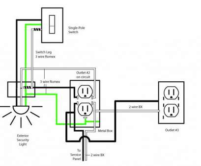 home electrical wiring made easy 2wire Home Electrical Wiring Diagrams Explained Wiring Diagrams House Electrical Wiring Diagrams Basic Home Wiring Home Electrical Wiring Made Easy Professional 2Wire Home Electrical Wiring Diagrams Explained Wiring Diagrams House Electrical Wiring Diagrams Basic Home Wiring Pictures