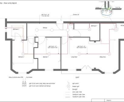 home electrical wiring made easy Home Electrical Wiring Diagram Blueprint Unique Inspirational House Wiring Plan Drawing, Electrical Outlet Symbol 2018 Home Electrical Wiring Made Easy Top Home Electrical Wiring Diagram Blueprint Unique Inspirational House Wiring Plan Drawing, Electrical Outlet Symbol 2018 Photos