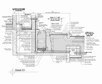 home electrical wiring made easy Wiring Diagram Of House Electrics Valid Slab Home Electrical Wiring Diagrams Trusted Wiring Diagram Home Electrical Wiring Made Easy Cleaver Wiring Diagram Of House Electrics Valid Slab Home Electrical Wiring Diagrams Trusted Wiring Diagram Solutions