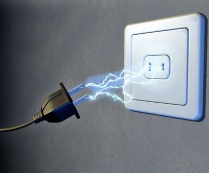 home electrical wiring outlet 6 Types of Issues with Electrical Outlets that, Troublesome, Your Summerville, SC Home Home Electrical Wiring Outlet Popular 6 Types Of Issues With Electrical Outlets That, Troublesome, Your Summerville, SC Home Collections