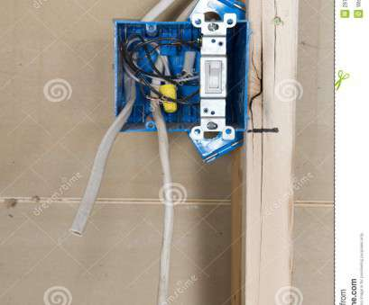 home electrical wiring outlet Electrical Home Wiring Outlet, Stock Photo, Image of Home Electrical Wiring Outlet Top Electrical Home Wiring Outlet, Stock Photo, Image Of Galleries