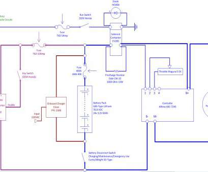 home electrical wiring for sale Electrical Wiring Diagrams, Air Conditioning Systems Part Two Home Electrical Wiring, Sale Popular Electrical Wiring Diagrams, Air Conditioning Systems Part Two Collections