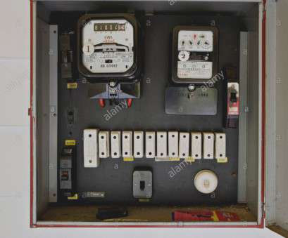 home electrical wiring for sale Fuse, Electric Example Electrical Circuit \u2022, House Fuse, Fuse, Electrical Helensburgh Home Electrical Wiring, Sale Creative Fuse, Electric Example Electrical Circuit \U2022, House Fuse, Fuse, Electrical Helensburgh Galleries