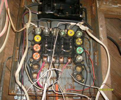 home electrical wiring for sale Home Electrical Re-Wiring/Replacement Home Electrical Wiring, Sale Popular Home Electrical Re-Wiring/Replacement Pictures