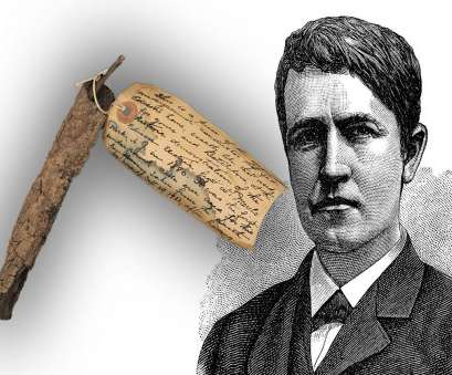 home electrical wiring for sale Thomas Edison discovery: Electrical wire from historic home lighting demo on sale, $120,000,, News Home Electrical Wiring, Sale Creative Thomas Edison Discovery: Electrical Wire From Historic Home Lighting Demo On Sale, $120,000,, News Solutions