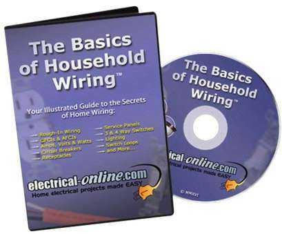 home electrical wiring techniques Amazon.com:, Basics of Household Wiring: Narrated, Marshall Evans: Movies & TV Home Electrical Wiring Techniques Perfect Amazon.Com:, Basics Of Household Wiring: Narrated, Marshall Evans: Movies & TV Ideas