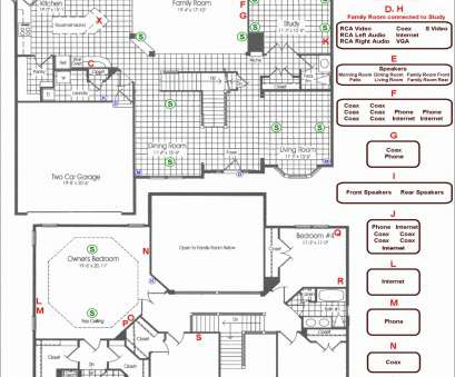 home electrical wiring terms Difference Between Schematic, Wiring Diagram Best Of House Wiring Plan Download 11 Brilliant Home Electrical Wiring Terms Solutions