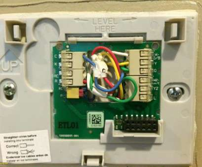 Honeywell 8000 Thermostat Wiring Diagram Popular Wiring Diagram, Honeywell Wireless Thermostat Save Modern Rh Yourproducthere Co Honeywell 8000 Thermostat Manual PDF Pictures